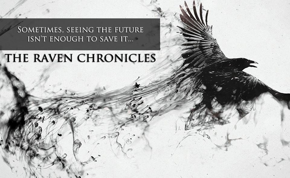 ravenchronicles2