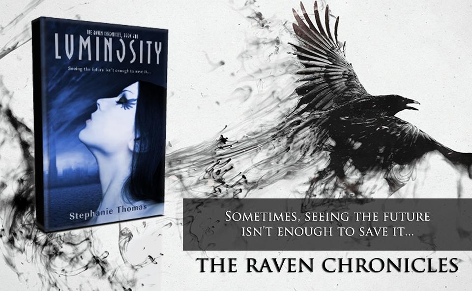 ravenchroniclesgraphic